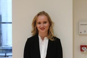 Ellen Newell, Editor