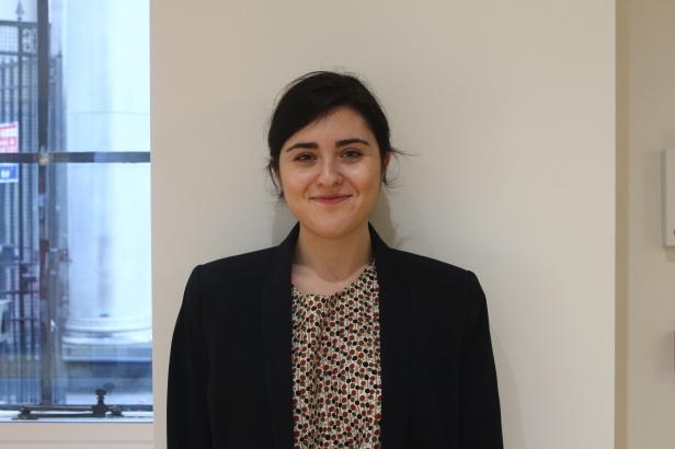 Mireia Raga Gómez, Editor