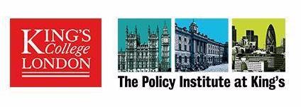 Policy Institute