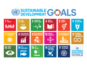 1552px-Sustainable_Development_Goals