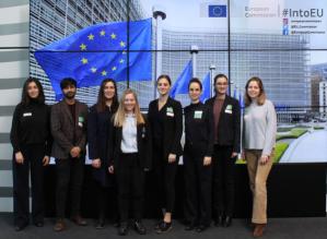 E&E Brussels 2